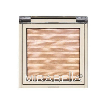 Mirabella Swirling Pearl Mineral Highlighter
