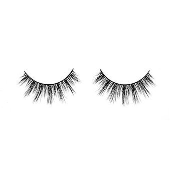 Appeal Cosmetics 100% Fine Mink Lashes Cluster