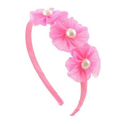 Linda Fashion Stretch Headband