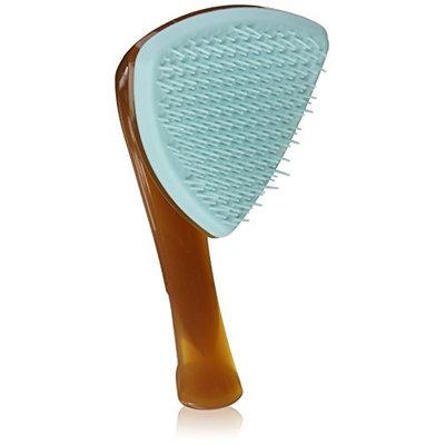 Cricket Ultra Smooth Detangling Brush