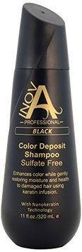 Inova Professional Color Deposit Shampoo
