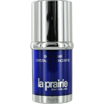 la prairie Skin Caviar Crystalline Concentre 1 Ounce Bottle