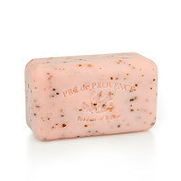 Pre De Provence 150 Gram Soap Bar - Juicy Pomegranate