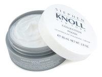 Stephen Knoll New York Polish Lightweight Polishing Cream 2.8 OZ