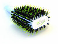 JetStream Hair Brush by Dean Rhoades- Large