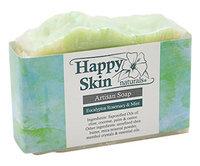 Happy Skin Naturals Eucalyptus