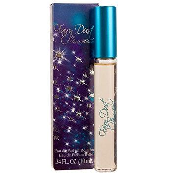 Fairy Dust Eau de Parfum Roller Ball for Women