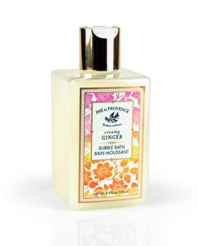 Pre De Provence Creamy