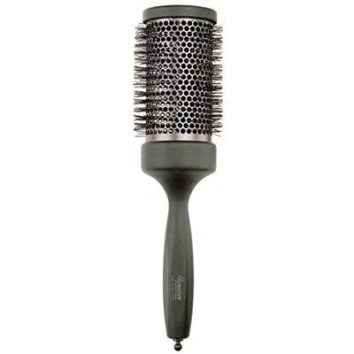 Creative Hair Brushes 3me3248