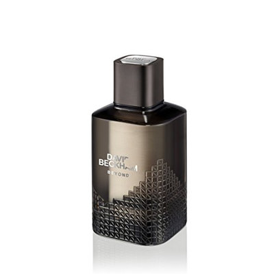 David Beckham Beyond Men's Eau de Toilette Spray