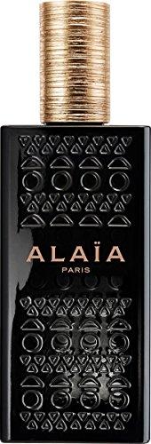 ALAIA Paris Eau De Parfum Spray for Women