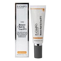 B. Kamins Chemist - Maple Day Cream SPF 15