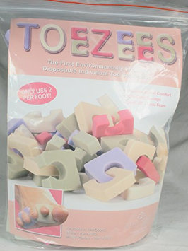 Cuccio Toezzes