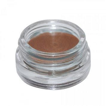 Be A Bombshell Eye Base Makeup