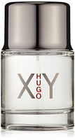 Hugo XY by Hugo Boss for Men - 2 Ounce EDT Spray