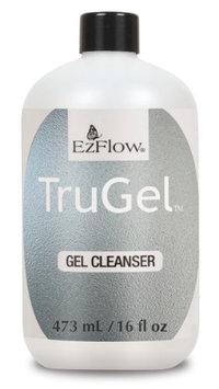 EZ FLOW Trugel System Trugel Gel Cleanser