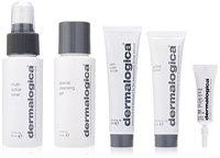 Demalogica Skin Treatment Kit