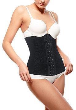 Beautyko Invisible Tummy Tuck Waist Shaping Body Shaper