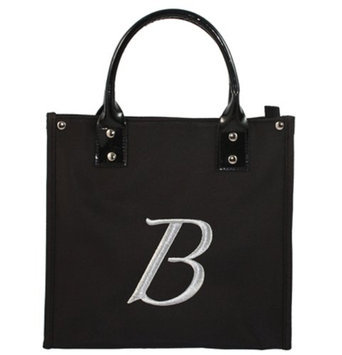 Danielle D6660B Monogrammed Lunch Tote