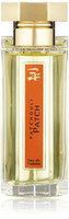 L'Artisan Parfumeur Patchouli Patch Eau de Toilette Spray