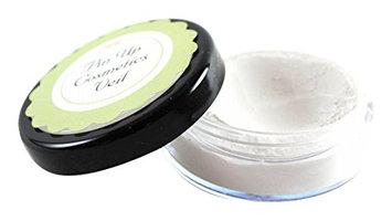 Pin Up Cosmetics Vegan Mineral Veil