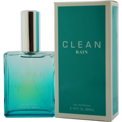 Clean Rain Eau de Parfum Spray for Women