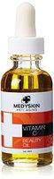 Medyskin Beauty Vitamin C Oil