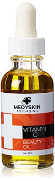 Medyskin Beauty Vitamin C Oil