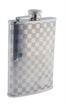Colonel Conk Sunstar Model 508 Flask
