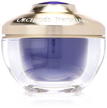 Guerlain Orchidee Imperiale Exceptional Complete Care Mask