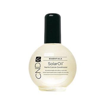 Creative Nail Solaroil Cuticle Oil