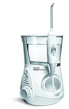 Waterpik Aquarius Water Flosser (WP-660)