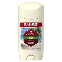 Old Spice Fresher Collection Men's Deodorant and Antiperspirant