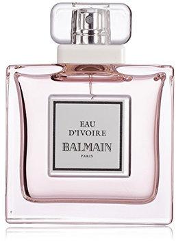 Pierre Balmain Eau D'ivoire Eau de Parfum