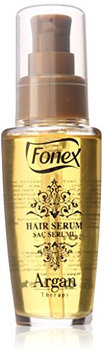 Fonex Hair Serum