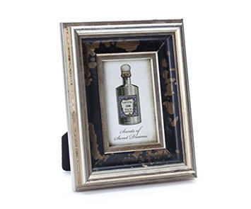 SABON Antique Frame