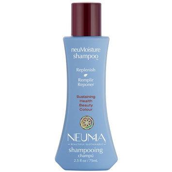 Neuma Moisture Shampoo