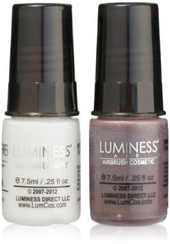 Luminess Air Eyeshadow Duos