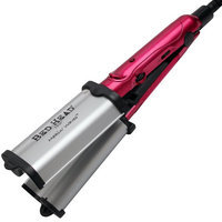 Bed Head Making Waves Tourmaline Ceramic S Waver