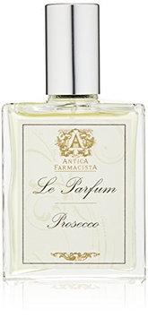 Antica Farmacista Prosecco Perfume