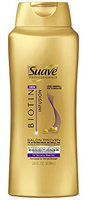 Suave Professionals Strengthening Conditioner