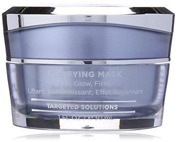 HydroPeptide Purifying Facial Mask