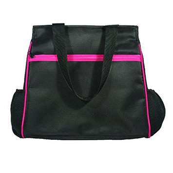 City Lights Metro Tote