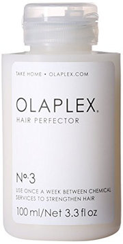 Olaplex Hair Perfector No 3 - 3.3 oz