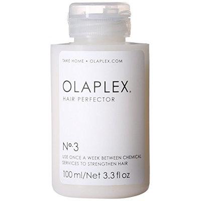 Olaplex Hair Perfector No 3 - 3.3 oz