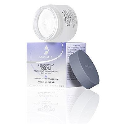 Mavala Mavalia Revitalize and Protect Renovating Cream