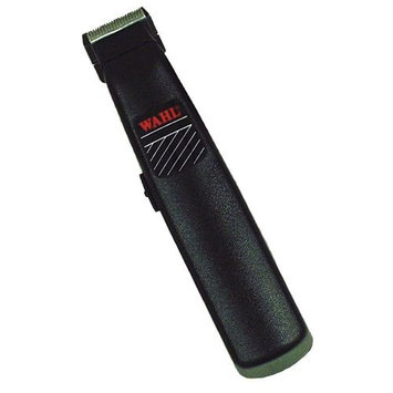 Wahl Personal Trimmer