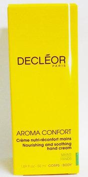 Decleor Nourishing Hand Cream