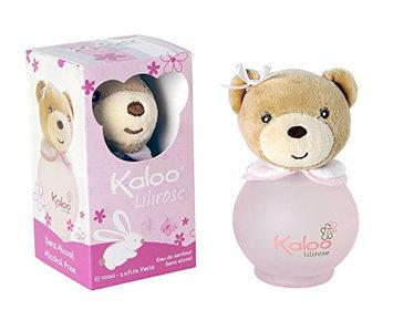 Kaloo Fragrance Gift Set