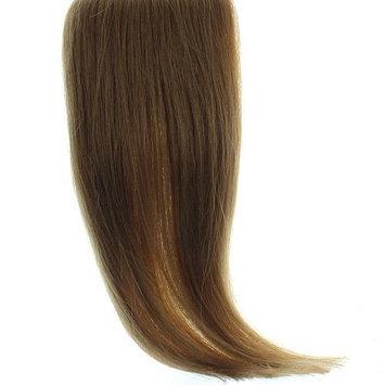 Amika BL-9 Real Hair Extension Set